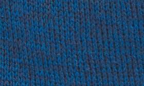 Shady Blue Heather swatch image