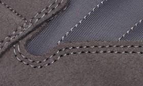 Dark Grey/Anthracite/Platinum swatch image