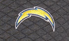 Chargers swatch image