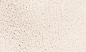 Pink Peony Bud Gingerbread swatch image