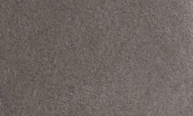 Slate Suede swatch image