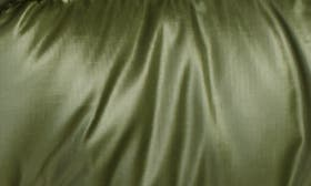 Buffalo Green swatch image