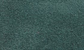 Pine Green swatch image
