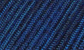 Photo Blue/Black/Racer swatch image