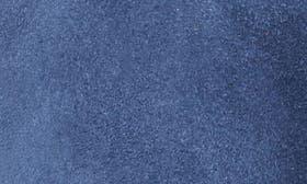 Symphony Blue Suede swatch image