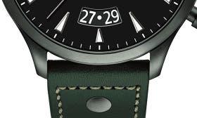 Green/ Black/ Gunmetal swatch image