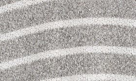 Grey Stripe swatch image