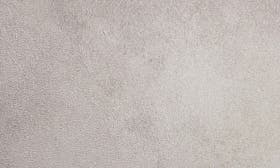 Gris Suede swatch image
