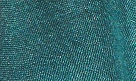 Green Jasper swatch image