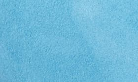 Water Suede swatch image