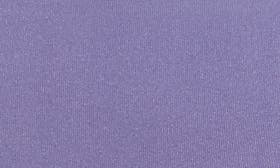 Twilight Purple swatch image