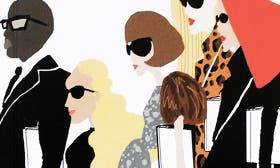 Fashion swatch image