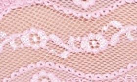 Pastel Lavender swatch image