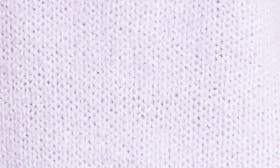 Purple Secret swatch image