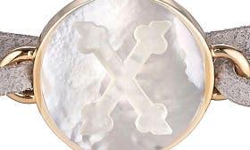 Grey - X swatch image