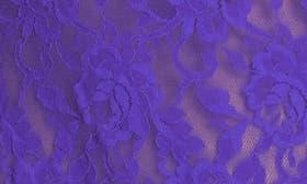 Electric Purple swatch image