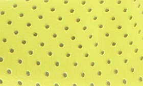 Yellow/ Blue swatch image