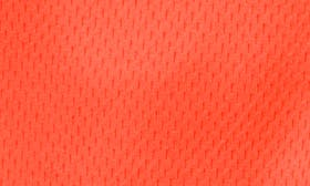 Orange/ Black swatch image