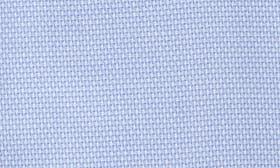 Blue Lustre swatch image