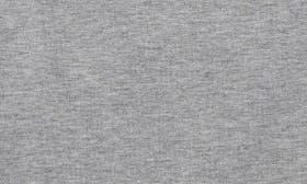 Dark Grey Heather swatch image