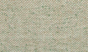 Celadon swatch image