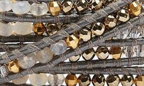 Grey Botswana Agate swatch image