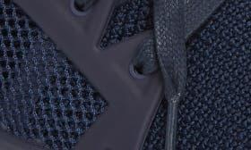 Trace Blue/ Sesame swatch image