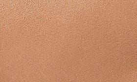Nude/ Silver swatch image