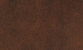 Dark Brown swatch image