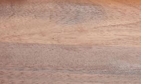 Silver Wood swatch image