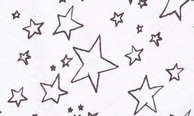 Lucky Star Day swatch image