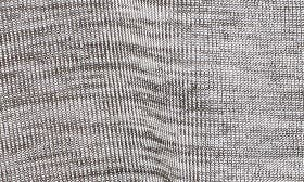 Grey- Silver Foil swatch image