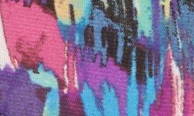 Movement Print swatch image