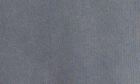 Black Wash swatch image