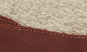 Grey Ragg Wool swatch image