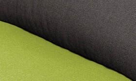 Green / Dark Grey swatch image