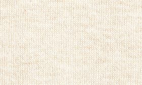 Light Sand swatch image