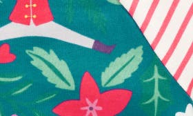 Mallard Green swatch image