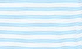 Sky Blue swatch image