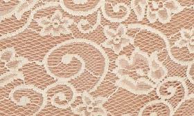 Ivory/ Beige swatch image