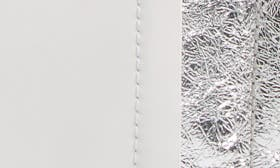 Silver swatch image