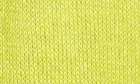 Green Sulphur swatch image