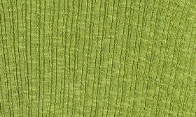 Greengrass swatch image