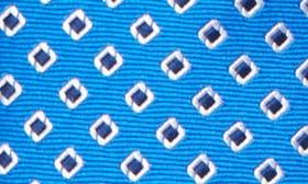 Royal- Black swatch image