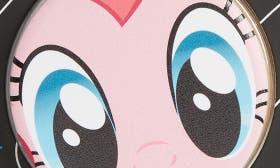 Pinkie Pie swatch image