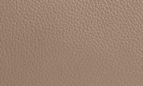Truffle Brown swatch image