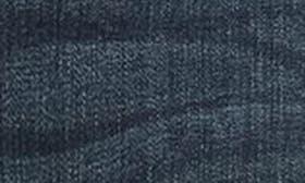 Mid Blue Denim swatch image