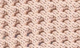 Blush Fabirc swatch image