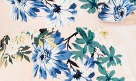 Blush Multi Floral swatch image