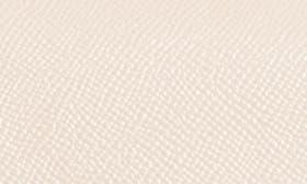 Pink Skin swatch image